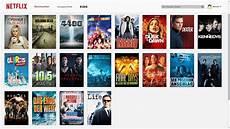 Netflix Gute Serien - netflix preise und angebot f 252 r deutschland start