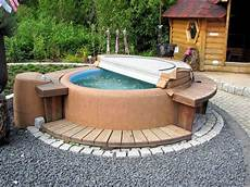 whirlpool mauern