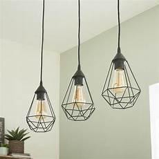 luminaire 3 les 3 luminaires byron suspendus parfait pour illuminer sa cuisine et sa d 233 co luminaire en 2019