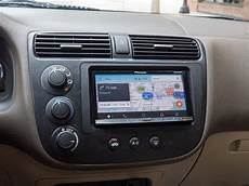 android auto waze waze on android auto invaluable feedback and alerts with