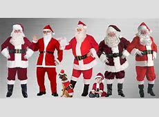 ho ho ho christmas is here song