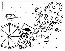 happy summer holidays coloring pages printable 17614 free coloring pages printable coloring pages for