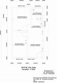 rdp house plans rdp house plans rdp house plans home building plans