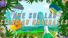 que son simbolos naturales concepto 191 qu 201 son las ciencias naturales 1 youtube