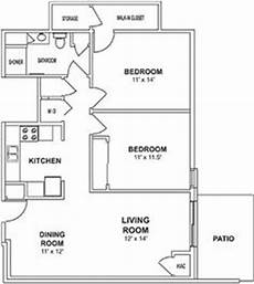 700 sq feet house plans 700 to 800 sq ft house plans 700 square feet 2 bedrooms