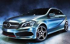 mercedes leasing offers optimum contract