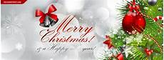 merry 2019 merry christmas facebook cover photos banners timeline pictures