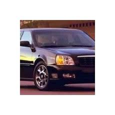 free car repair manuals 2005 cadillac deville head up display fix auto repair car service