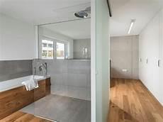 Parkett Im Badezimmer Die Optimale Basis F 252 R Ihre