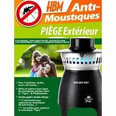 piege a moustique exterieur pi 232 ge 224 moustiques tigres ext 233 rieur avec attractif offert