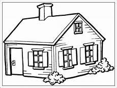 Ausmalbilder Haus Und Garten Ausmalbilder Haus Zum Ausdrucken Ausmalbilder