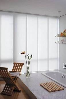 Window Treatment Options by Sliding Glass Door Window Treatment Options Better Home