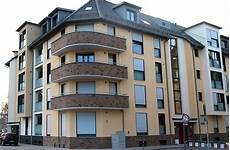 Wohnung Stuttgart Bad Cannstatt by Neubauprojekt In Bad Cannstatt Die Ersten 65 Wohnungen Im