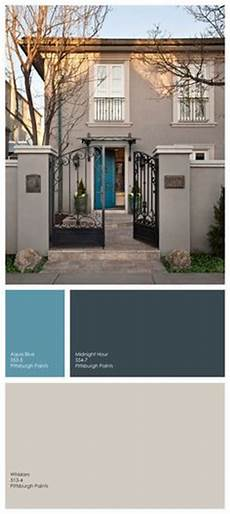 wall color is whiskers by ppg pittsburgh paints in manor hall eggshell finish in this