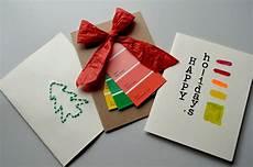 mr kate diy 8 handmade cards
