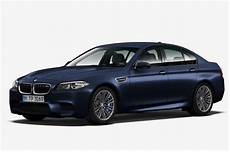 2014 bmw m5 leaked images photo gallery autoblog