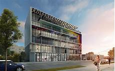 Apartments In Wynwood Miami by 250 Wynwood Luxury Condo Property For Sale Rent Af Realty