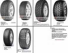 dimension pneu duster 4x2 dimension pneu duster 4x2 suv 34 randonn e en famille