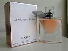 lancome la vie est fragrance review emerald eyeliner