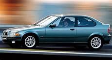 bmw 316i compact e36 automatic 1998 2000 specs speed
