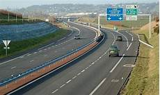 autoroute rennes autoroute fran 231 aise a84 wikisara fandom powered by wikia