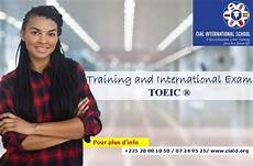 toeic note max cial international school test de toeic 174 listening and reading test toeic 174 speaking and