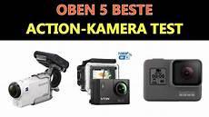 beste kamera test 2019
