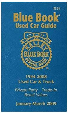 blue book used cars values 1988 ford ltd crown victoria electronic toll collection kelley blue book antique cars antiques center