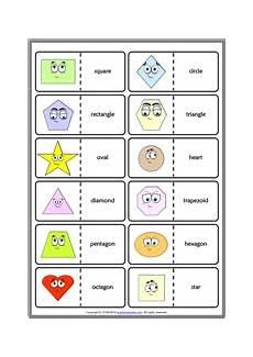 shapes worksheets for esl students 1103 shapes esl printable vocabulary worksheets