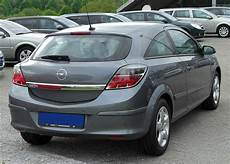 file opel astra h gtc 1 7 cdti catch me now facelift rear