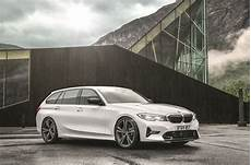 2019 Bmw 3 Series Touring Could Bring M3 Estate