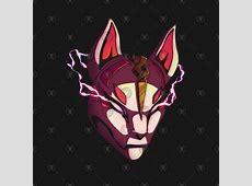 Drift Mask   Fortnite   Kids T Shirt   TeePublic