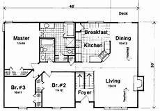 split level house plans with attached garage oconnorhomesinc com sophisticated split entry house