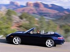 porsche 911 4 cabriolet 996 specs photos