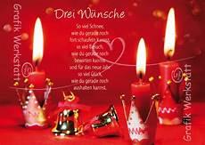 sprüche zur weihnachtszeit drei w 252 nsche postkarten grafik werkstatt bielefeld