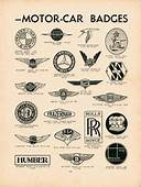 Car Logos And Names  Logo Wallpaper By CarMadMike On