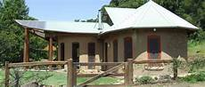 mud brick house plans mud brick house retrospective lca etool
