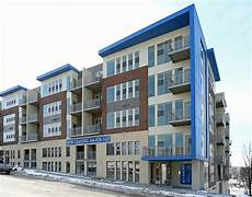 Apartments Milwaukee Wi Apartment Finder by Avenir Milwaukee Wi Apartment Finder