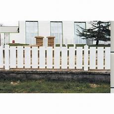 Cl 244 Ture Pvc Nantes Naterial Blanc H 80 X L 200 Cm Leroy