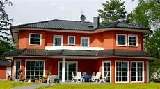 Haus Im Toskana Stil - toskana huser excellent oder with toskana huser gallery