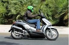 yamaha x city 125 tuning 2014 yamaha x city 125 moto zombdrive