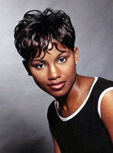 short black ghetto hairstyles hairstyles by unixcode