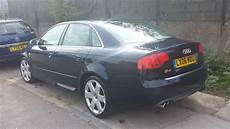replacement engines feedback 2006 audi s4 4 2 litre engine hollywell green w yorks