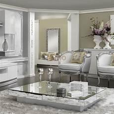 table de salon contemporaine table basse de salon contemporaine miroirs glass
