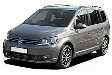 Rent A Car Volkswagen Touran Car Rental Volkswagen Touran