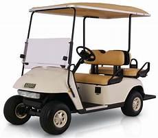 E Z Go Recalls Golf Shuttle Road Utility Vehicles