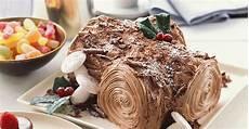kuchen aus weihnachtlicher kuchen aus frankreich rezept eat smarter