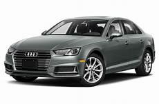 2019 audi a4 mpg price reviews photos newcars com