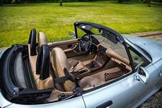 small engine service manuals 1998 bmw z3 transmission control sell used 1998 bmw z3 roadster 2 8l m52 5 speed manual transmission in burbank illinois united