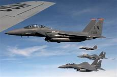 u s air force orders super high speed computer for f 15